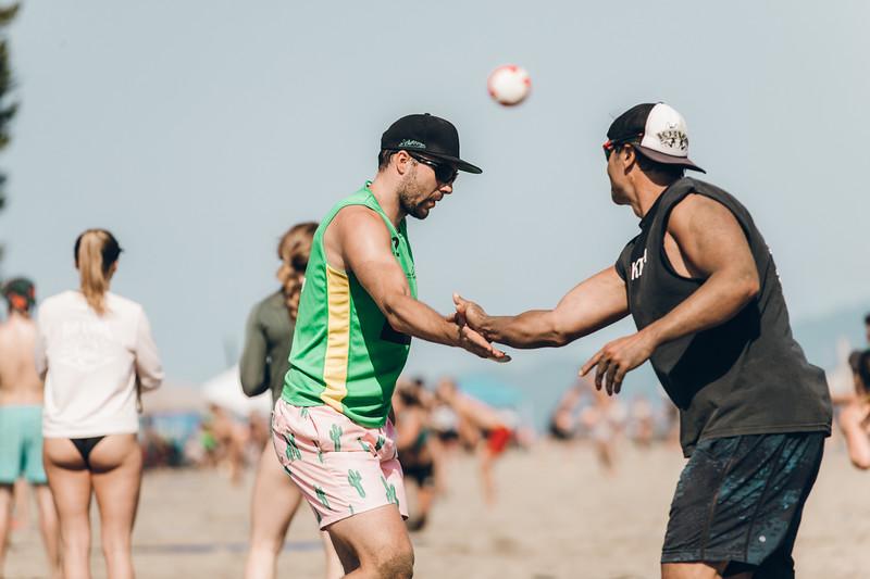 20190803-Volleyball BC-Beach Provincials-Spanish Banks- 130.jpg