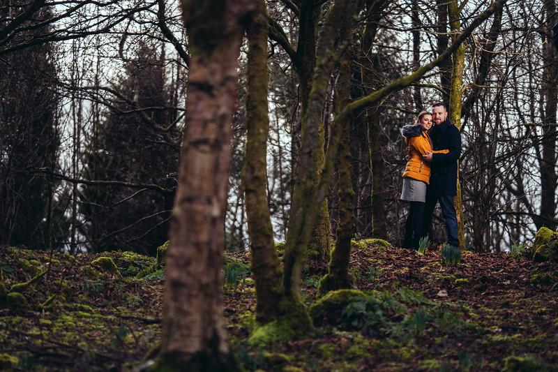 Lauren & Ryan-106.jpg