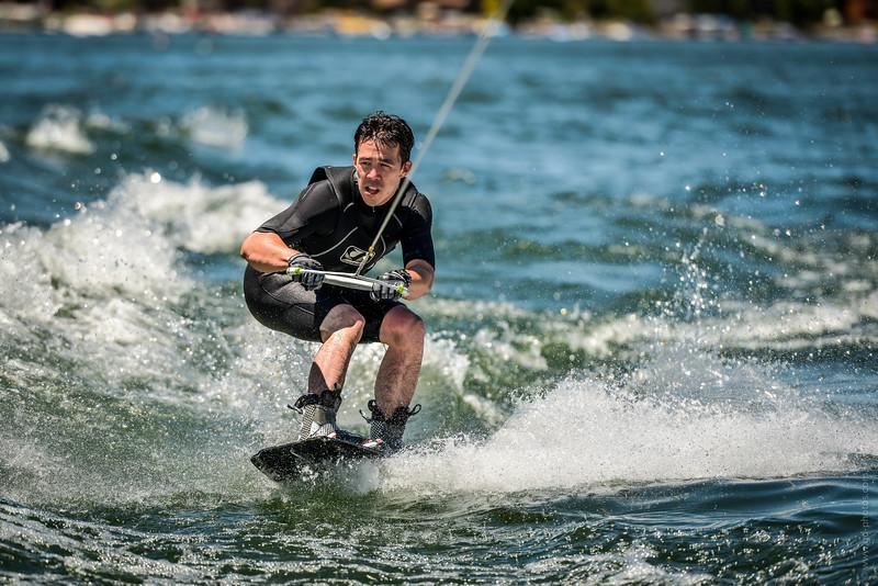 Big Bear Lake Wakeboarding-96.jpg