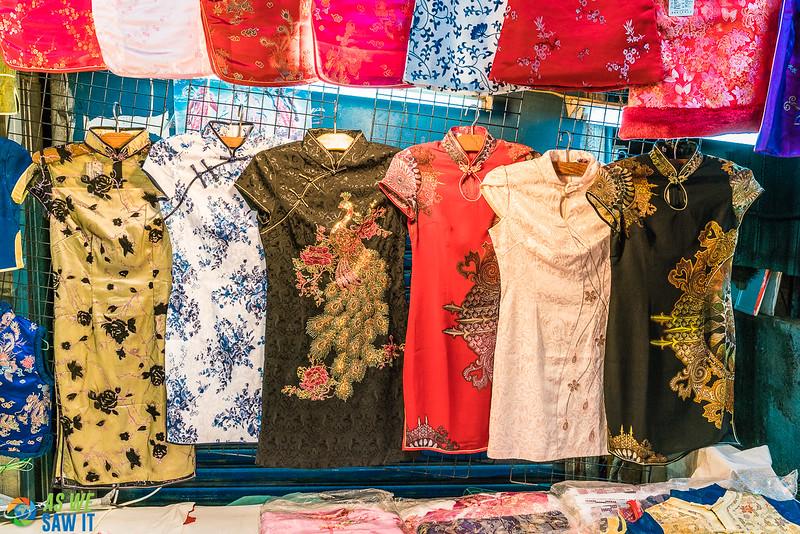 Shilin-Night-Market-09973.jpg