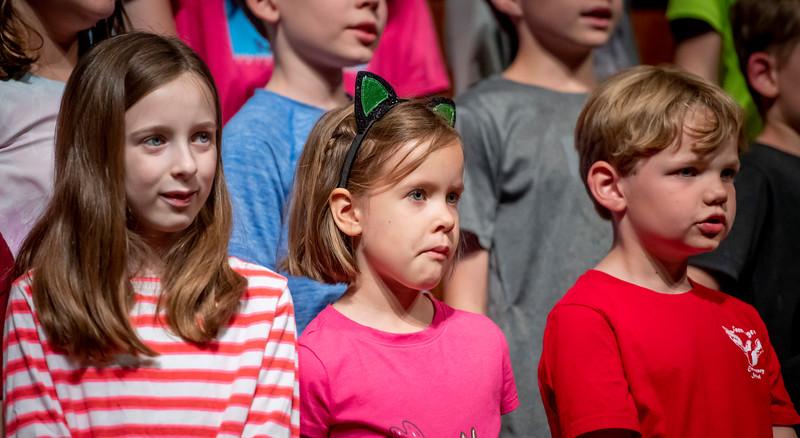 GEC Children's Choir-167.jpg