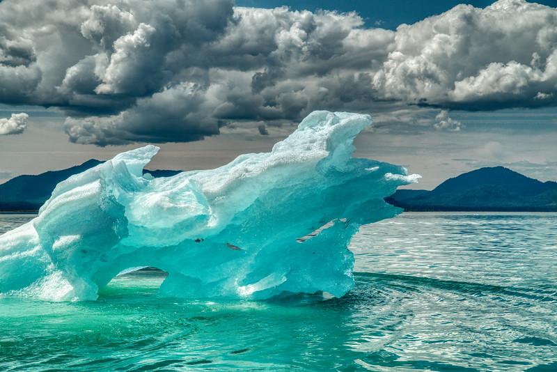 Petersberg Alaska 2019-67.jpg