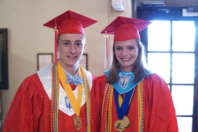 IWA Class of 2021 Graduation (12).jpg