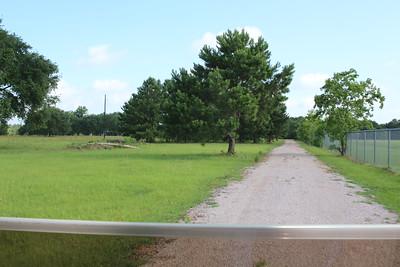 22303 Decker Prairie Rosehill Rd. Tomball, TX 77377