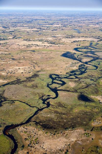 Botswana-71.jpg