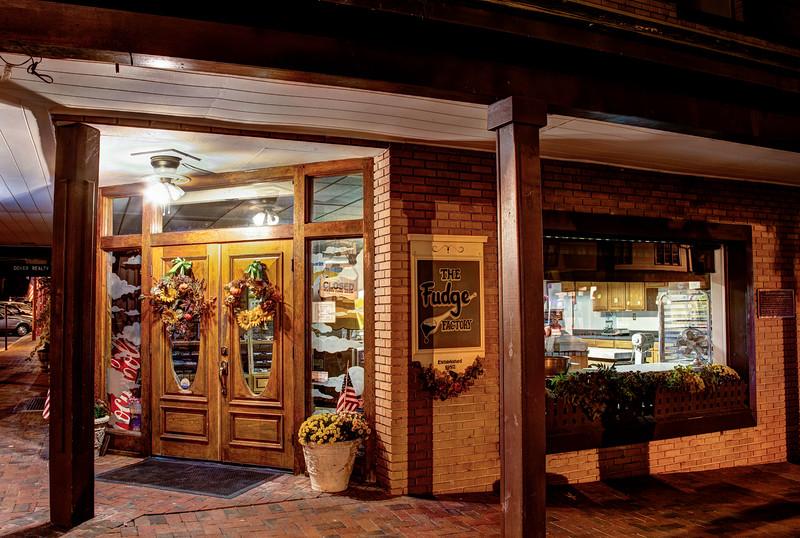 The Fudge Shop-2291_3.jpg