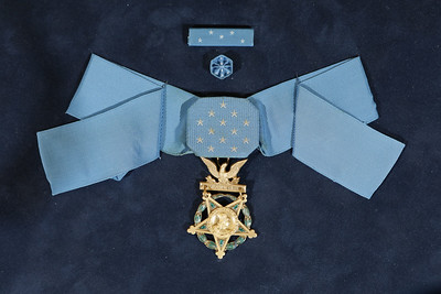 36320 Medal of Honor