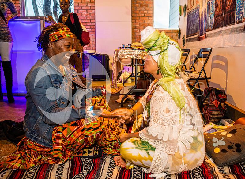 abu_simbel_wellness_festival-114.jpg