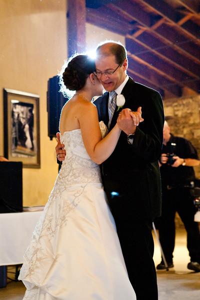 Alexandra and Brian Wedding Day-656.jpg