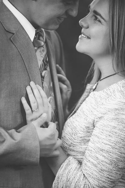 Engagements-21bw.jpg