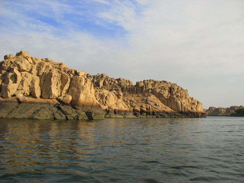 Egypt-167.jpg