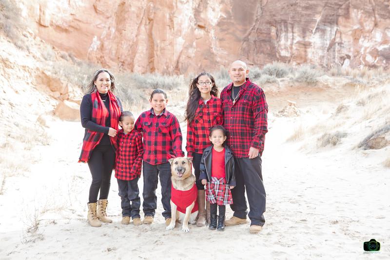 Kee Family Pix