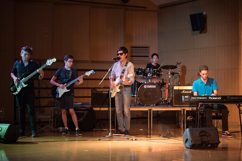 HS Concert August 2015-16-8767.jpg