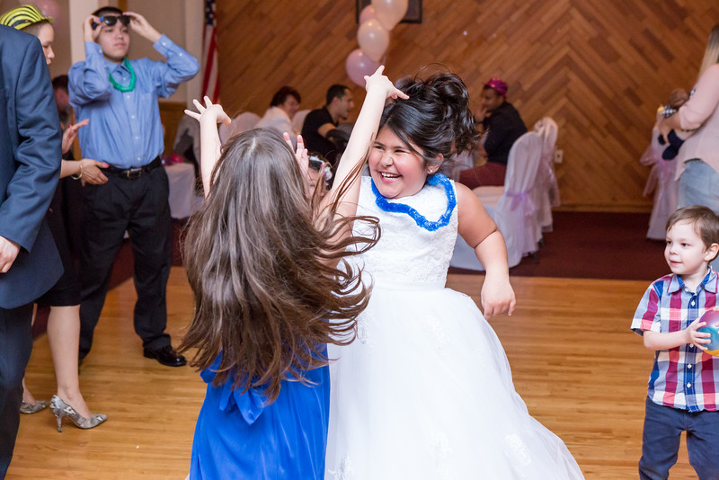 Mikayla and Gianna Communion Party-82.jpg
