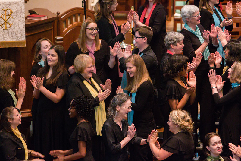 0105 Women's Voices Chorus - The Womanly Song of God 4-24-16.jpg