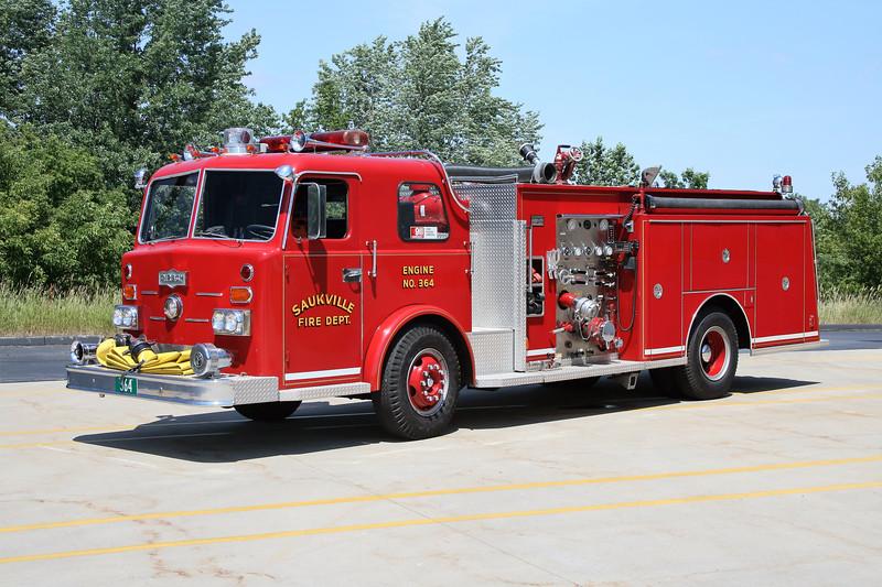 SAUKVILLE  ENGINE 364  PIRSCH.jpg