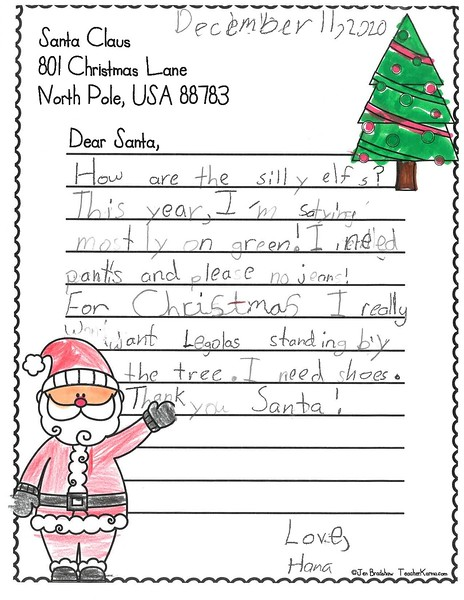 Mrs. Tolbert's Second Grade  (4).jpg