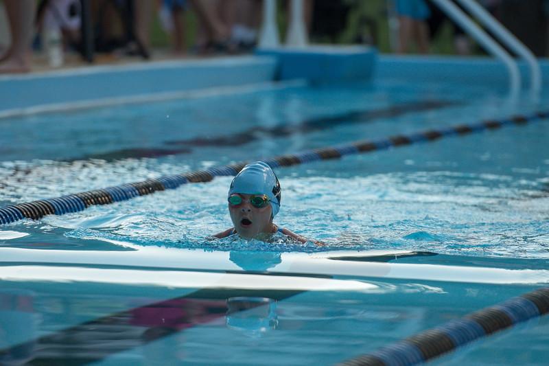 lcs_swimming_kevkramerphoto-585.jpg