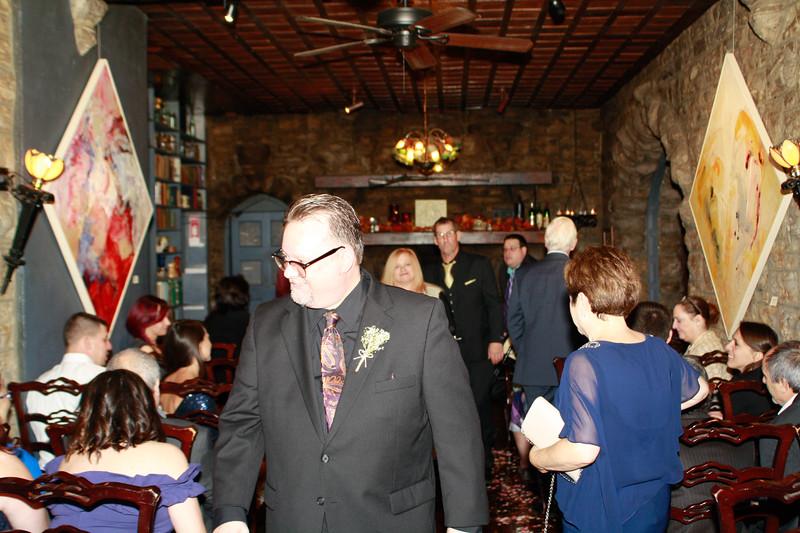 Joanne and Tony's Wedding-1016.jpg
