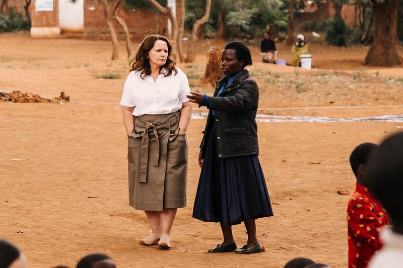 2019_06_19_Malawi_AE_30.jpg