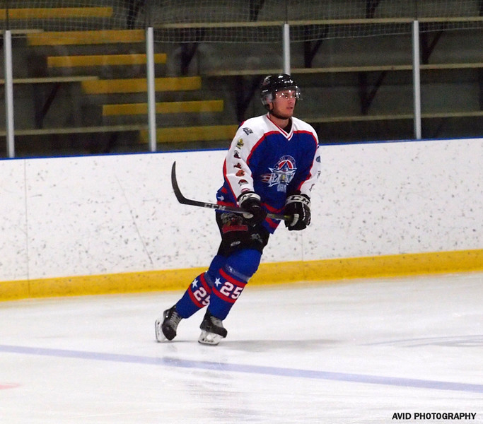 Heritage Junior Hockey League All Star Game 2018 (16).jpg