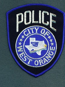 West Orange Police