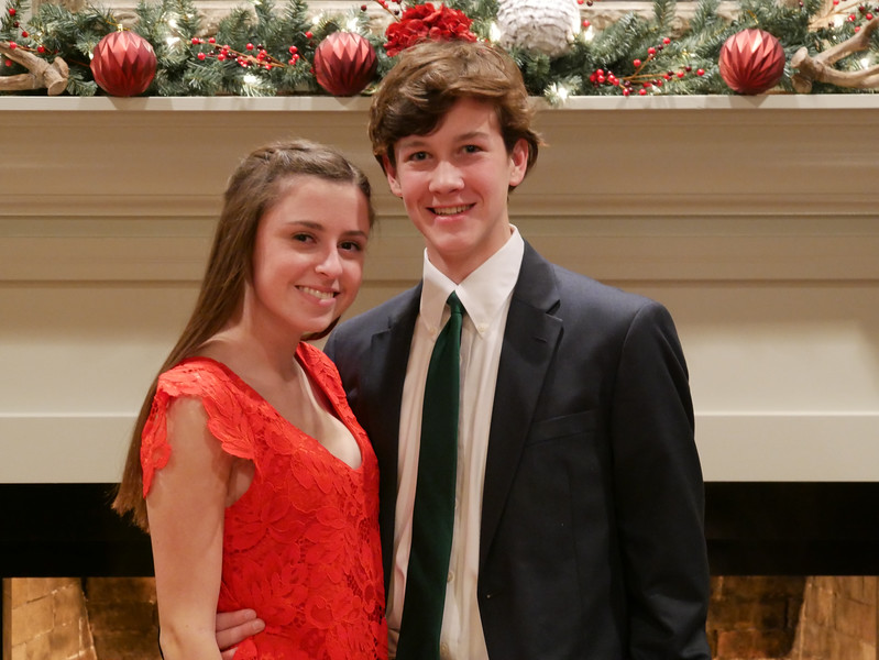 2017 Winter Formal - 194 of 266.jpg