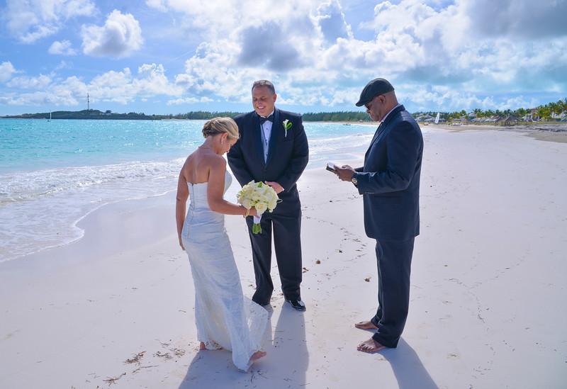 pitt wedding-104.jpg