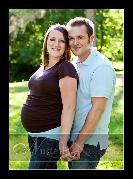 Elissa Family 61.jpg