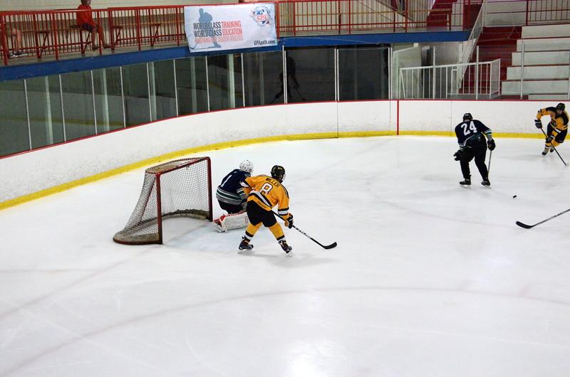150907 Jr. Bruins vs. Whalers-008.JPG