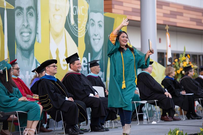 GWC-Graduation-2019-3076.jpg