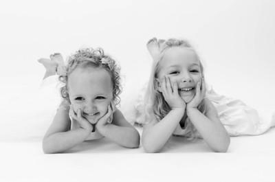 Buntin Kiddos