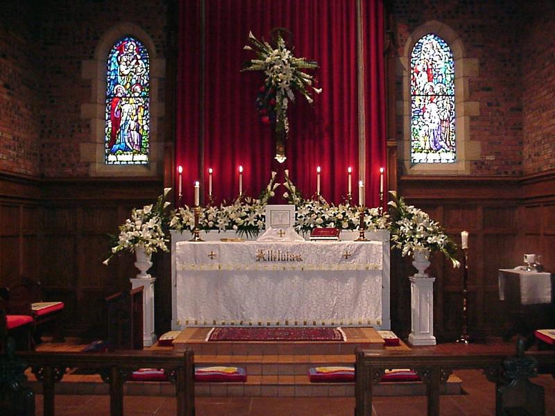 Easter 2006 014.JPG