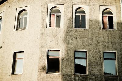 Naumburg, Germany, Jeanette Lamb, Graffiti Goose Photography