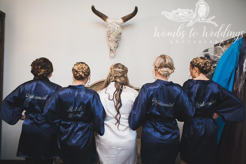 Central FL wedding photographer-0201.jpg