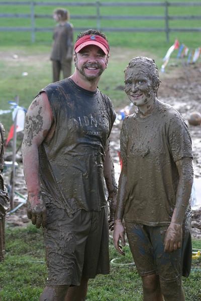 Mud Bowl 2005 160.jpg