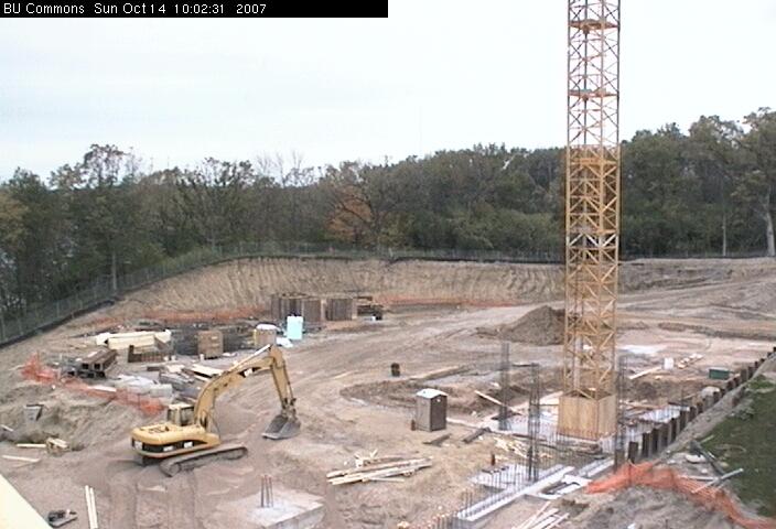 2007-10-14