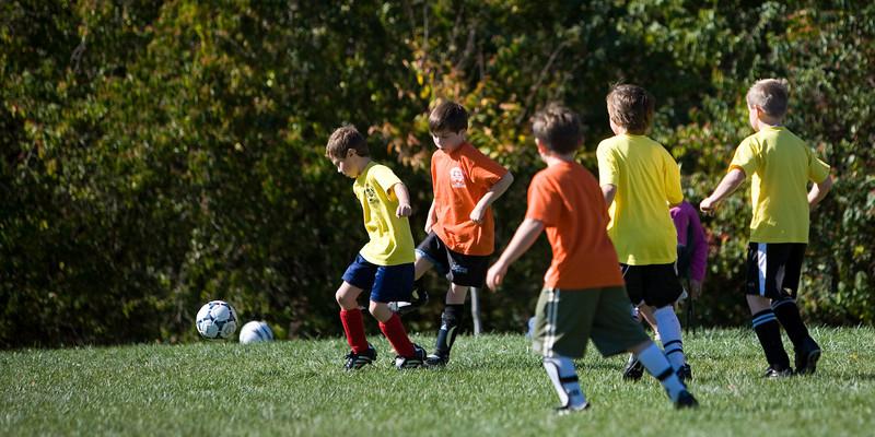 NWK_Soccer_102107_05.jpg