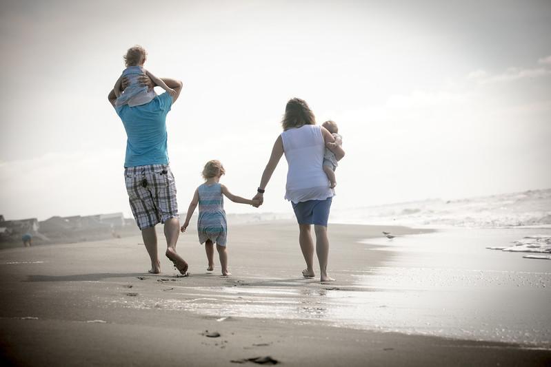 Family Beach Photography (165 of 380).jpg