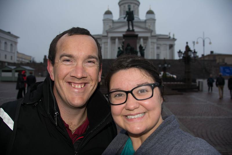 Helsinki-8.jpg