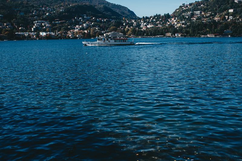 Lake Com &  Lake Lugano Adventure-26.jpg