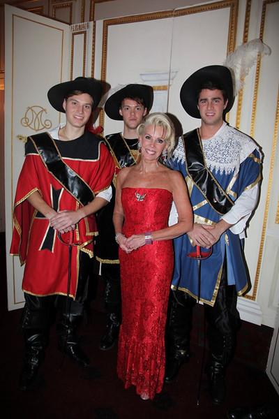 French Heritage Ball_Nov 16, 2010