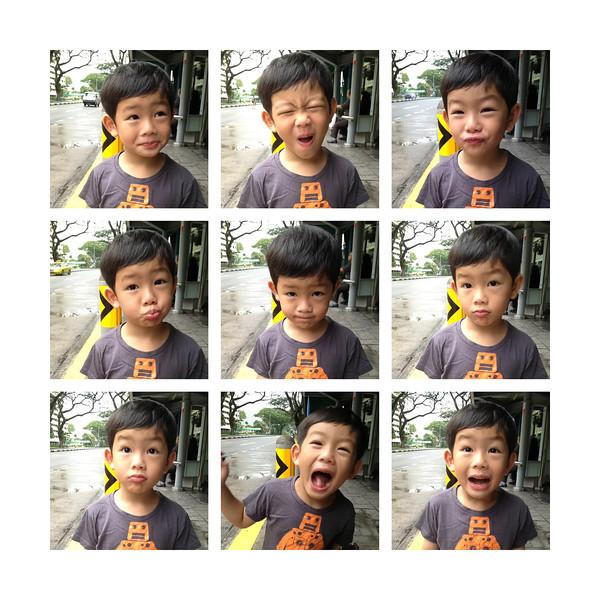 lele9faces.jpg