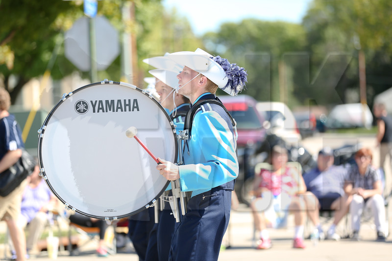 Marching Band-249.jpg