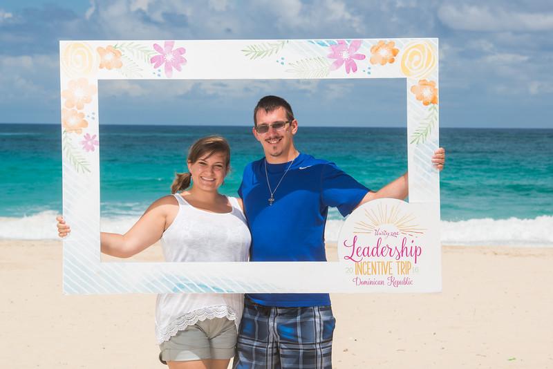 LIT_Beach_Photos_Friday-3622.jpg