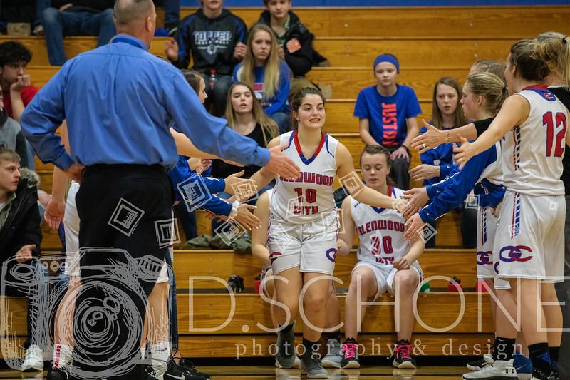 GC Girl's Basketball vs. Elmwood Plum City-11.JPG