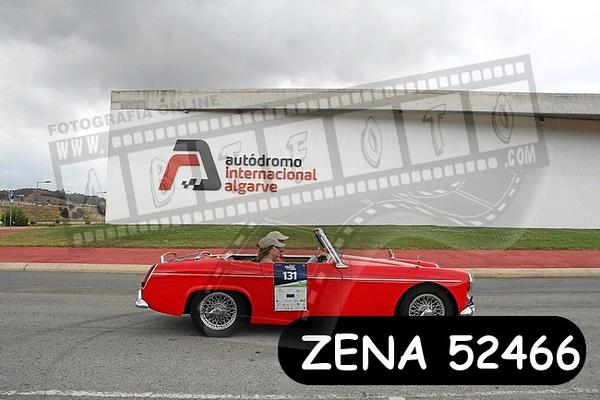 ZENA 52466.jpg