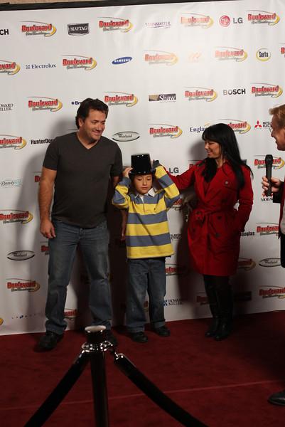 Anniversary 2012 Red Carpet-2392.jpg