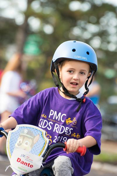 Burlington-Kids-Ride-2019-168.jpg