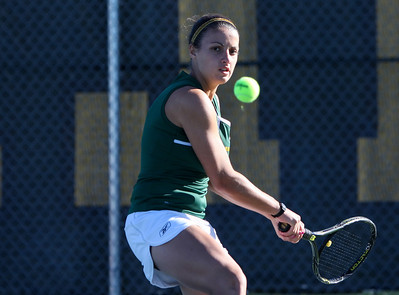 Brockport Women v. Oswego Lakers 9-23-13